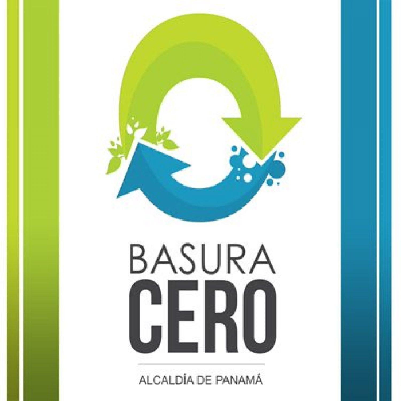 Alcaldía lanza concurso de logo del plan Basura Cero