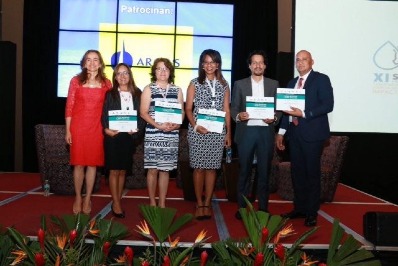 Alcaldía certificará empresas por su nivel de responsabilidad ambiental