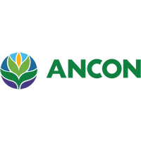 ANCON - Logo-03