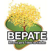 Bepate